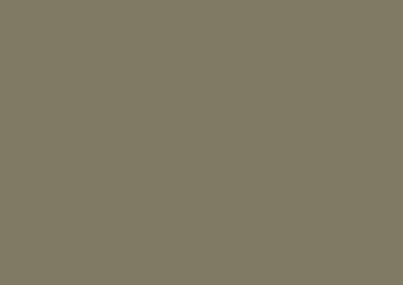 Hyll on Holland Logo Singapore